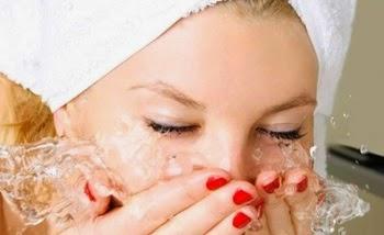 Como disimular el cansancio o signos fatiga del rostro
