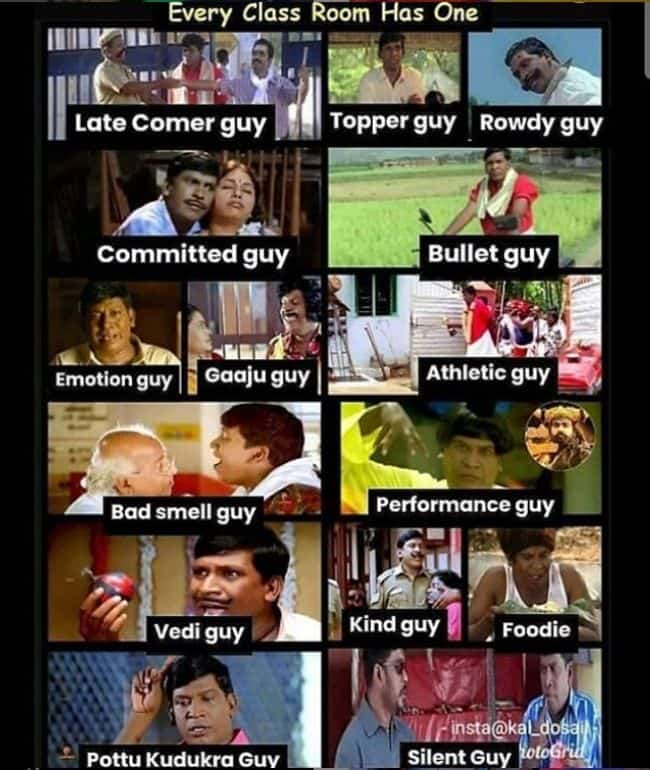 vadivelu-memes-during-school-guy