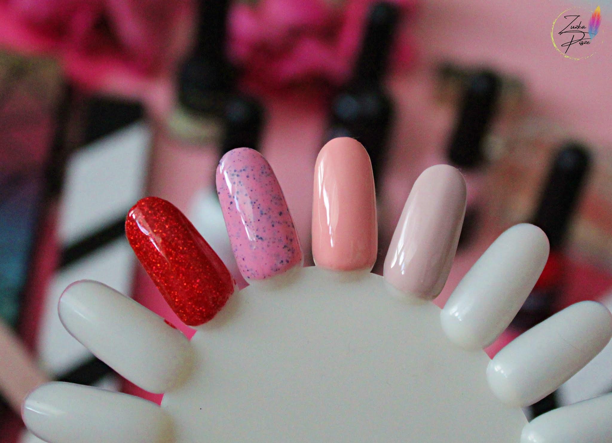 Poznaj DIDIER LAB - profesjonalne produkty do manicure