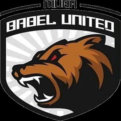 2020 2021 Daftar Lengkap Jadwal dan Skor Hasil Pertandingan Klub Muba BaBel United Terbaru 2018-2019