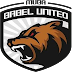 Jadwal & Hasil Muba BaBel United FC 2020