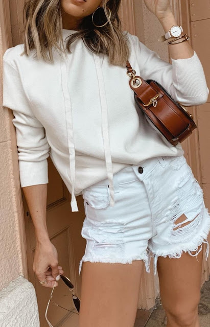 56 Perfect Summer Outfits For Women