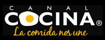 http://canalcocina.es/