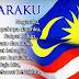 Lagu Negaraku mesti dinyanyikan dalam bahasa Melayu