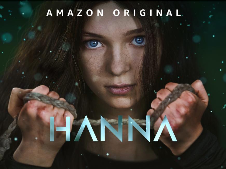 Hanna Watch & Download