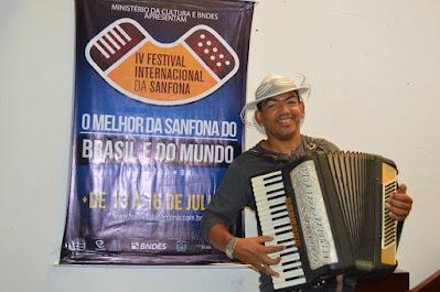 festival%2Bsanfora