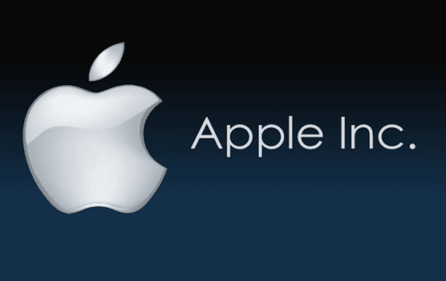 Apple Thinks To Launch Own Search Engine