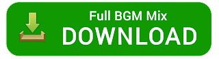 Nelluri Nerajana BGM Mix / Kurukku Siruthavale Ringtone free download