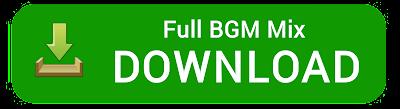 Venky Mama Title BGM Download