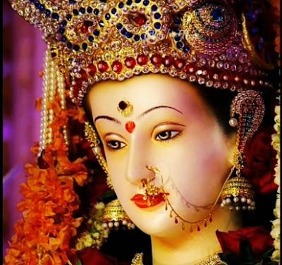 Ma Durga Photos
