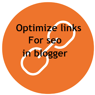 How-To-Optimize-Post-Links-in-Blogger-seo