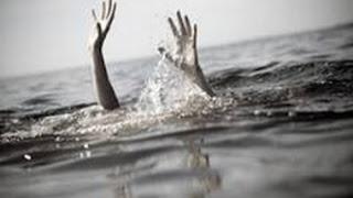 7-girl-died-in-karma-visarjan-jharkhand