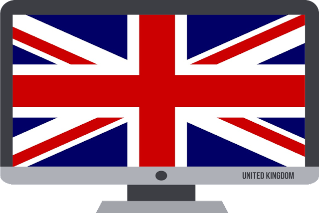Free M3U Daily IPTV Playlists Link UK Channel and More