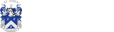 St Jude's Academy - Best Private Schools in mississauga