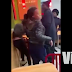 Another brawl at Popeye's