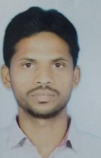 Manjit Kumar lottery winner of kbc