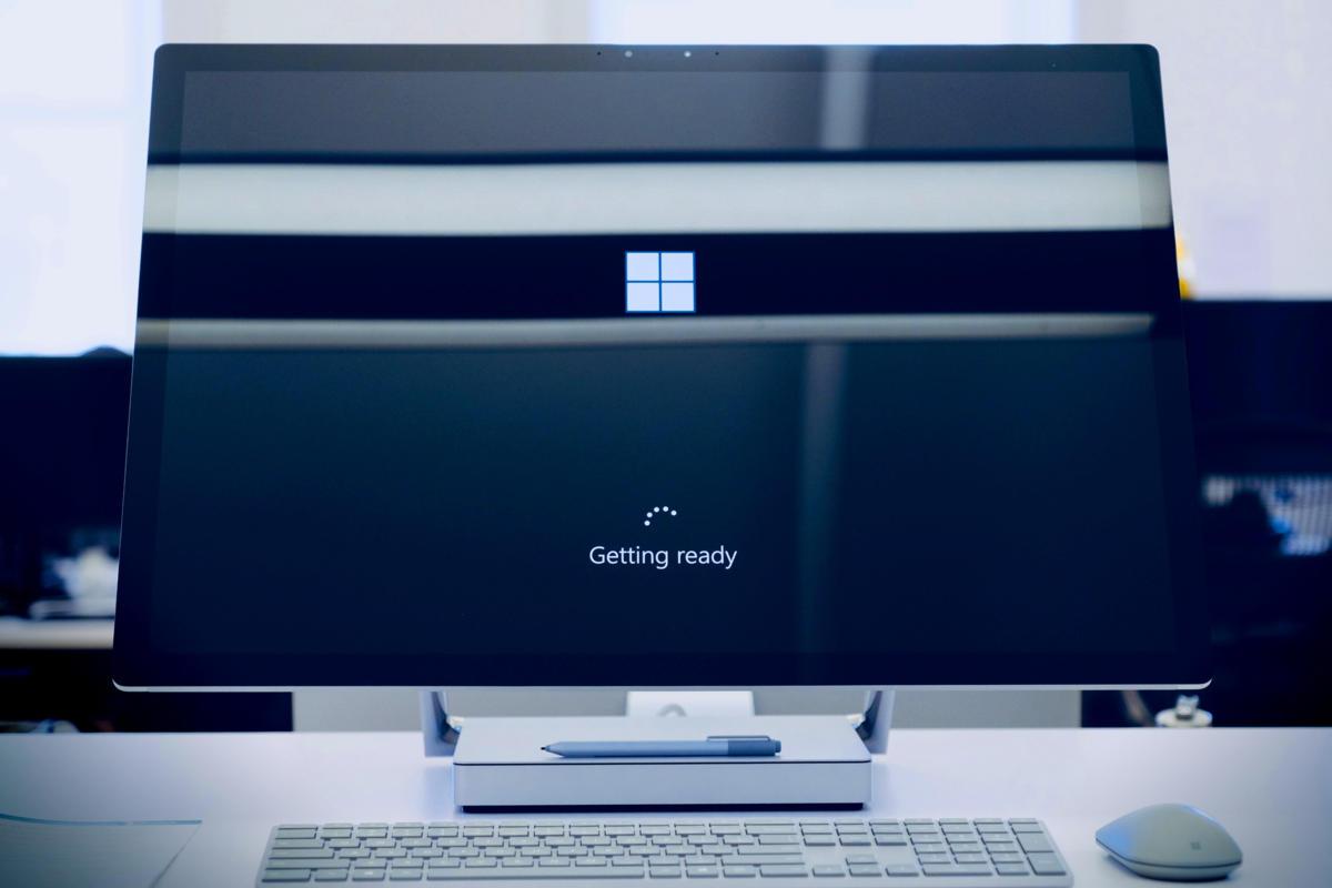 Windows 10 Versione 21H1 in arrivo | Le novità e come installarlo subito