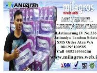 Jual Milagros Bekasi WA 085214966266