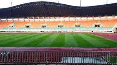 stadion pakansari piala dunia u-20