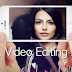 Try 5 Best Video Editor Apps For iPhone & Android - Movie Maker Lists