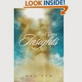 END TIME INSIGHTS - The Cloud Moves On