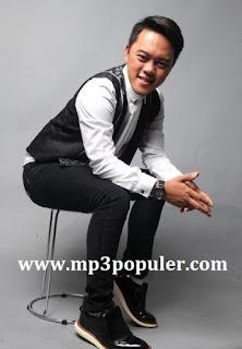 Lagu Danang Dangdut Academy Mp3