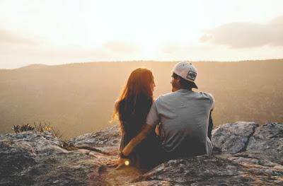 rahasia buat pria jatuh cinta dan tergila gila sama kamu