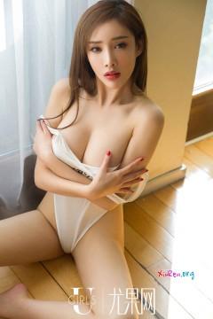 [SKY-101] Sayaka Fukuhara cực xinh không che