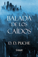 https://www.grimaldlibros.com/2017/11/d-d-puche-author-page.html
