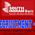 South Indian Bank Recruitment 2019 Apply Online for PO Clerk Posts