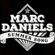 Featured Track: Marc Daniels-Summer Song