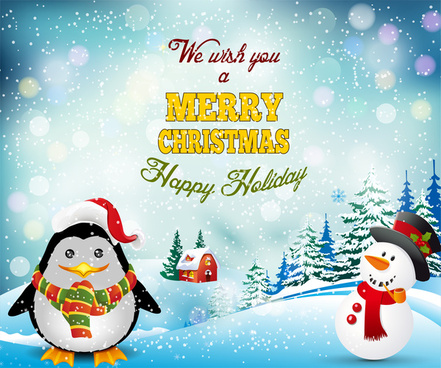 Merry Christmas Images Free Download.1000 Happy Merry Christmas Images 2019 For Facebook And