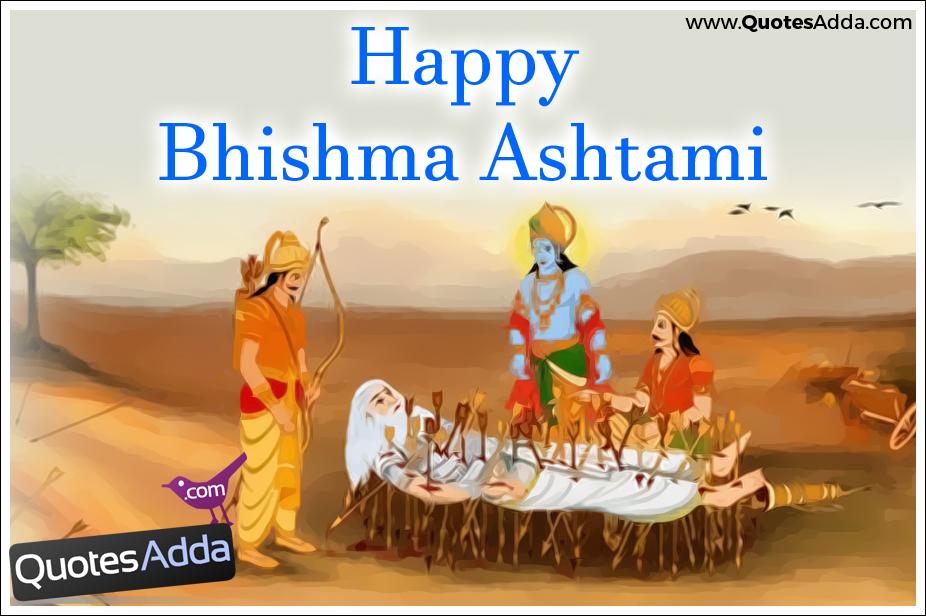 All top greetings telugu hindi greetings tamil greetings