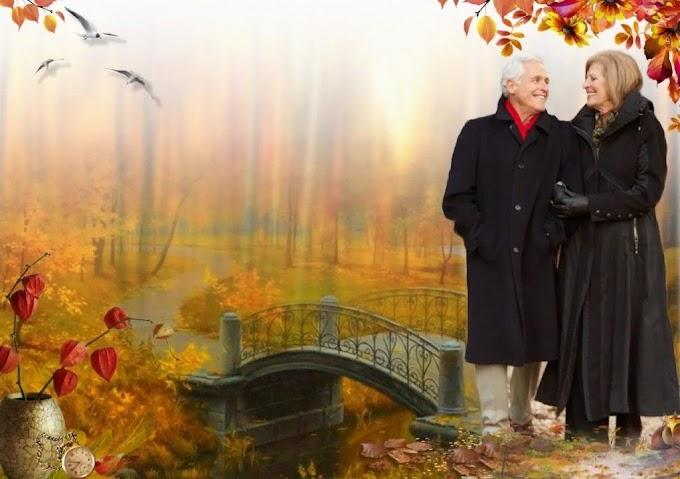 Поздняя любовь придет к трем знакам Зодиака в период с 12 по 22 сентября