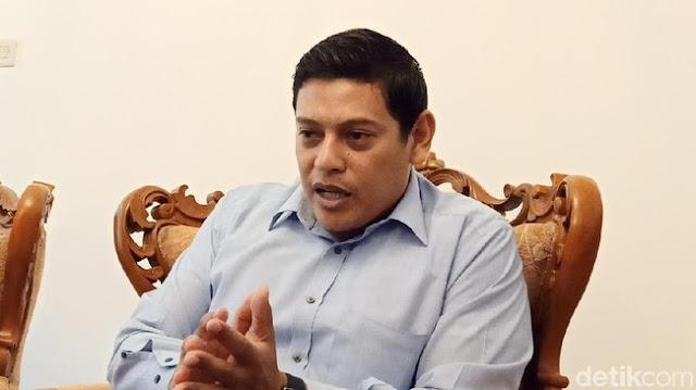Wali Kota Kediri Geram Shalfa Dipulangkan dengan Tuduhan Tak Perawan