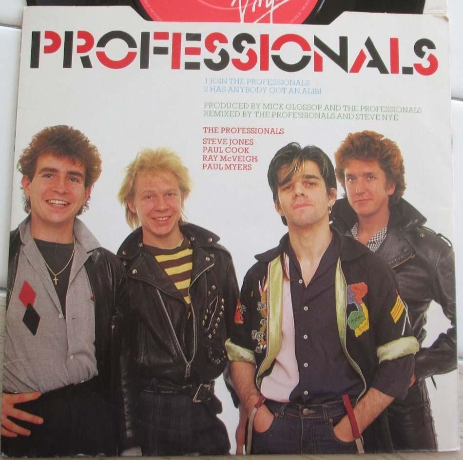 YEAH YEAH YEAH: EDITOR BOY'S TOP 200 SONGS OF THE '80s (136-127)