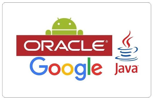 Oracle Battling Google At The Supreme Court
