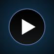 Poweramp Music Player PRO v3 build 882 (prueba)