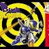 Roms de Nintendo 64 Buck Bumble  (Ingles)  INGLES descarga directa