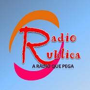 FAZENDO RADIO