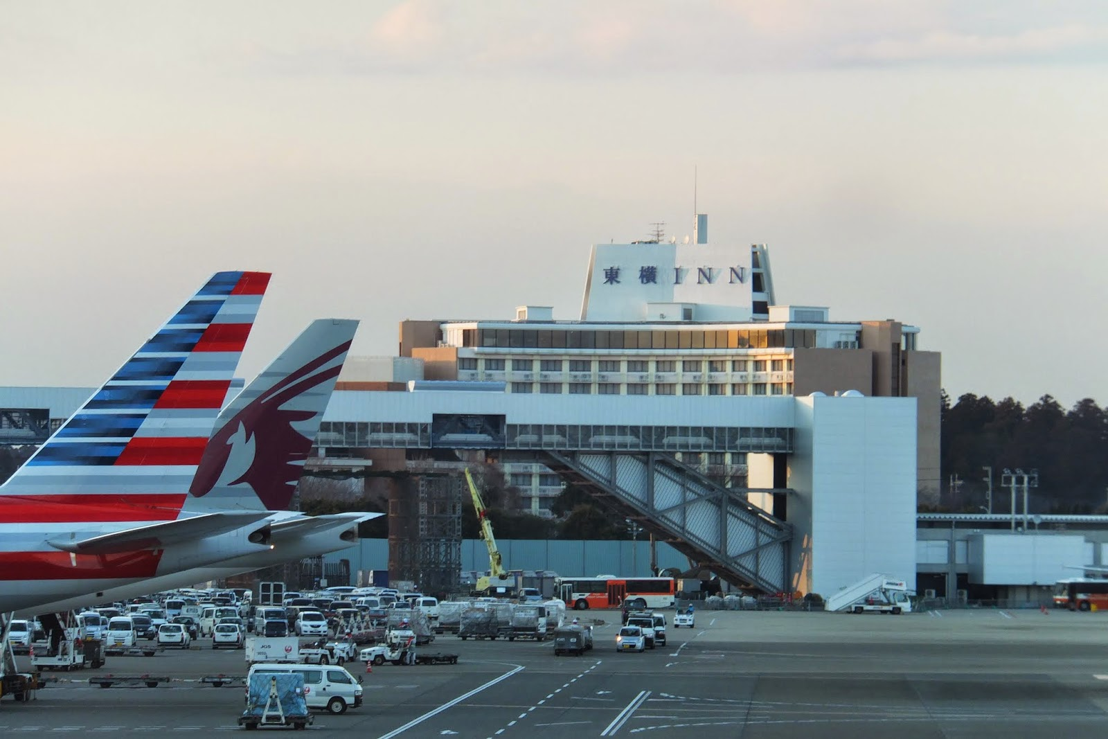 Tokyo-Narita-Airport-Terminal3