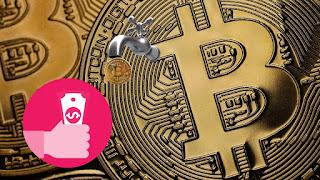 ⏩ Las 5 mejores faucet Bitcoin   que pagan (2019)