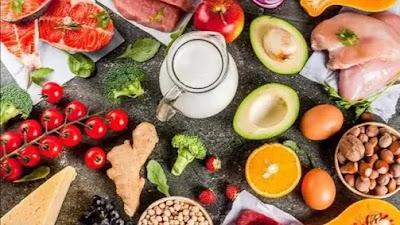 Virus Corona Varian Baru B117 Sudah Masuk Indonesia, Perkuat Imun Kamu dengan Konsumsi 5 Makanan Ini