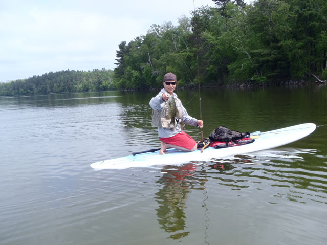 Storeyourboard Blog Stand Up Paddle Boarding Lakes The