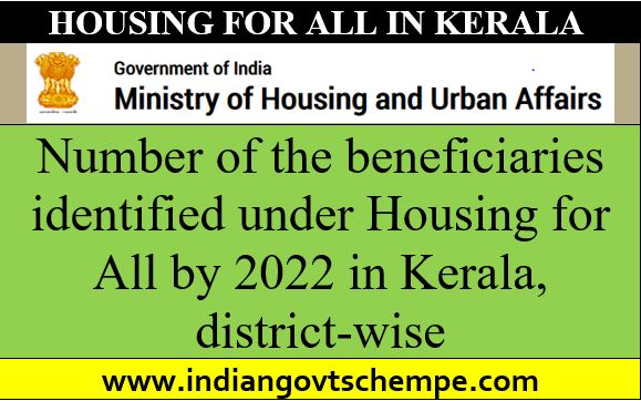 housing+for+all+in+kerala