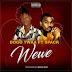 AUDIO    Dogo Twaa Ft. Spack _-_  Wewe {Mp3} Download