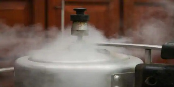 Pressure Cooker : Benefits and Tips