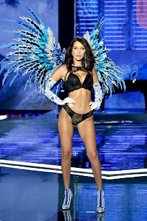 Bella-Hadid-at-2017-Victorias-Secret-Fashion-Show-10+%7E+SexyCelebs.in+Exclusive.jpg