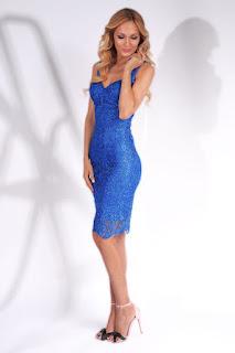 rochia-albastra-de-ocazie-timea-2
