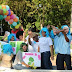 El gobierno de Nicaragua dice estar preparado para el impacto del COVID-19